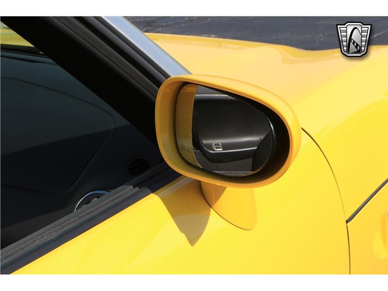 2009 Pontiac Solstice for sale in for sale on GoCars