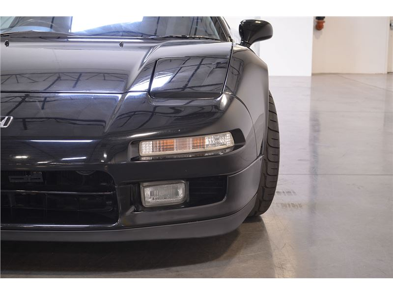1992 Honda NSX for sale in for sale on GoCars