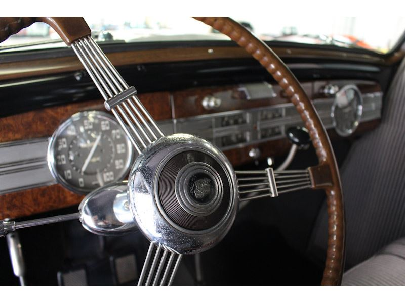 1937 Packard 120 for sale in for sale on GoCars