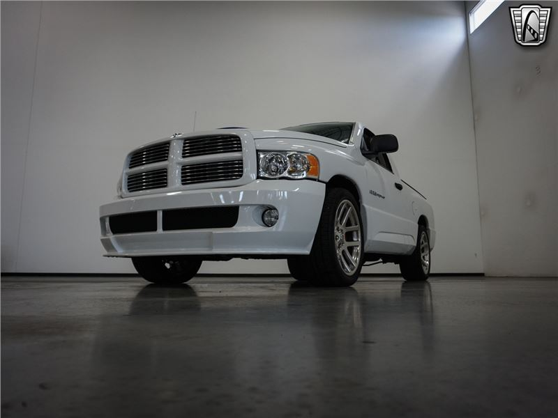 2005 Dodge Ram for sale in for sale on GoCars