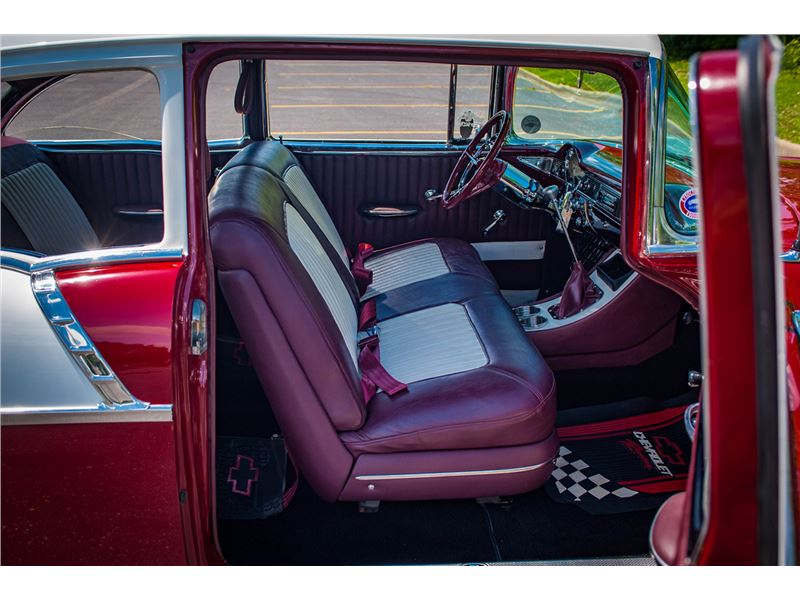 1956 Chevrolet 210 for sale in for sale on GoCars