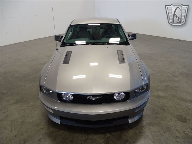 2009 Ford Mustang for sale in for sale on GoCars