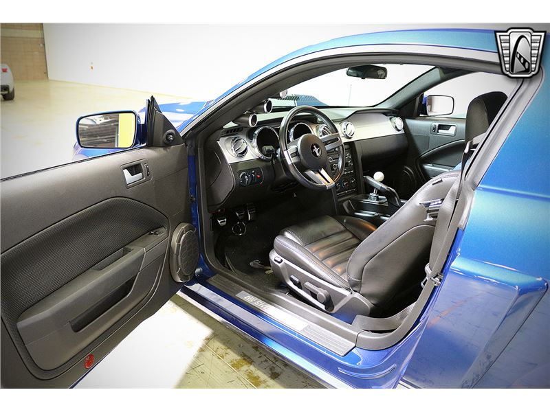 2008 Ford Shelby GT for sale in for sale on GoCars