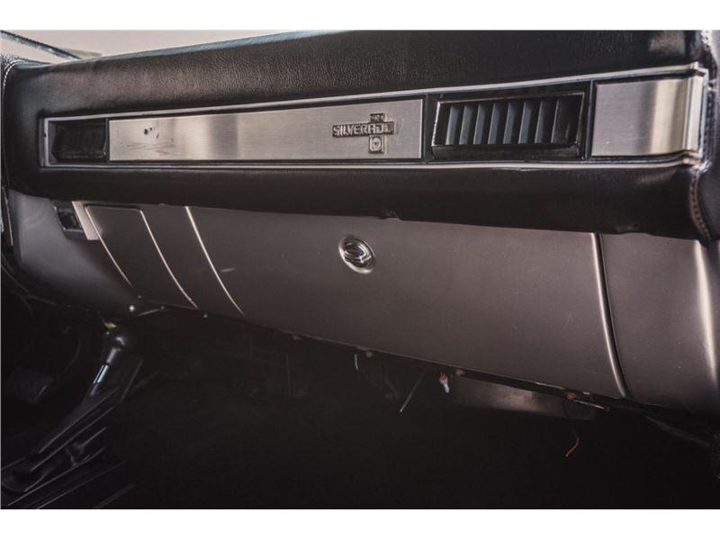 1987 Chevrolet K5 Blazer for sale in for sale on GoCars