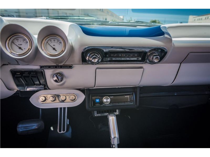 1960 Chevrolet Biscayne for sale in for sale on GoCars