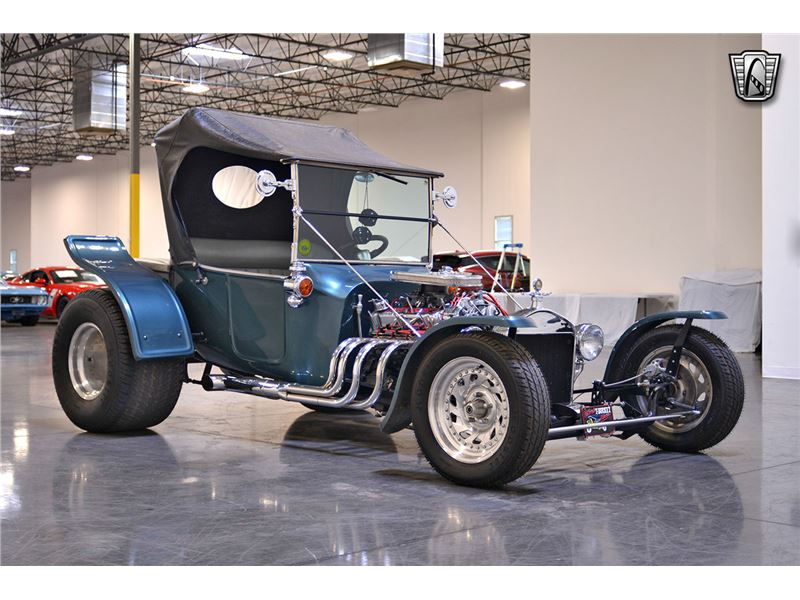1923 Ford T-Bucket for sale in for sale on GoCars