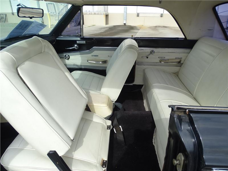 1964 Ford Fairlane for sale in for sale on GoCars