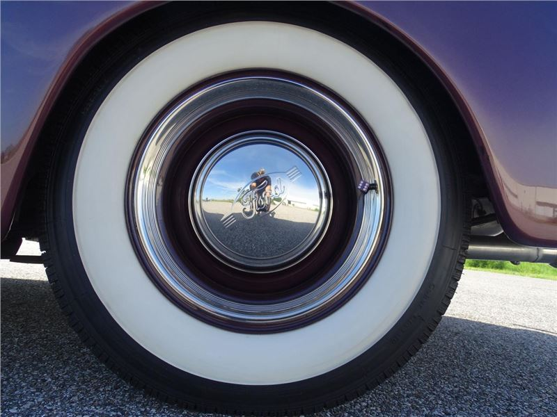 1941 Ford Coupe for sale in for sale on GoCars