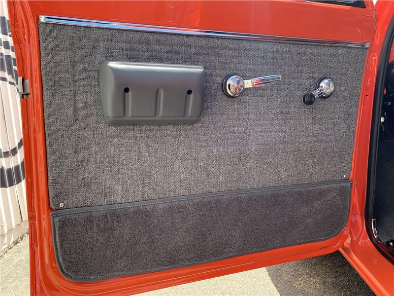 1970 GMC C1500 for sale in for sale on GoCars