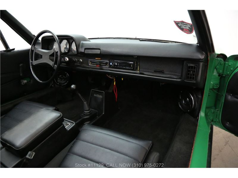 1973 Porsche 914 for sale in for sale on GoCars