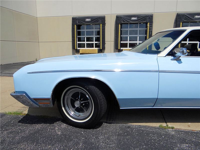 1970 Buick Riviera for sale in for sale on GoCars