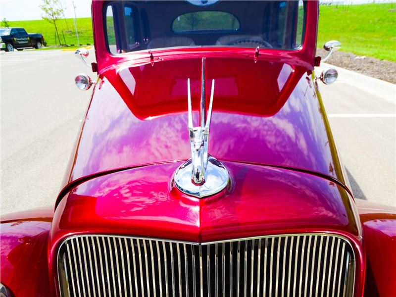 1934 Chevrolet Master for sale in for sale on GoCars