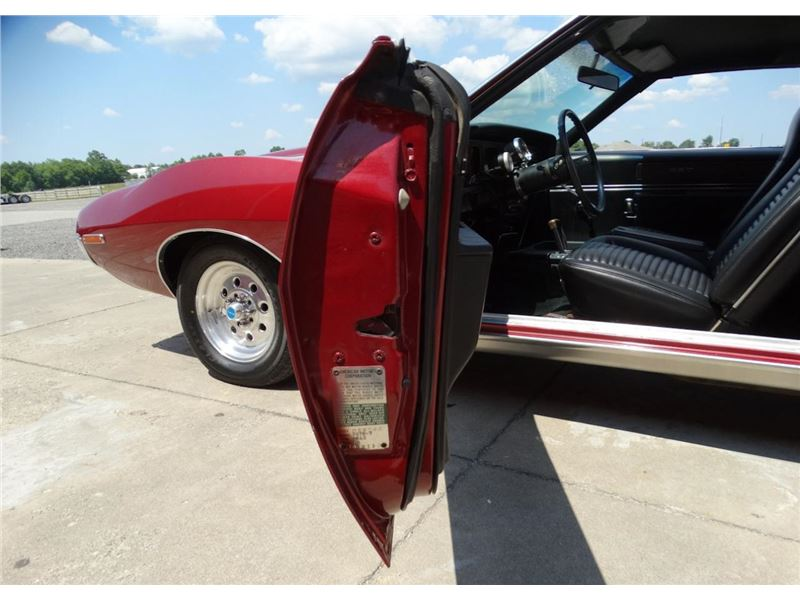 1972 AMC Javelin for sale in for sale on GoCars
