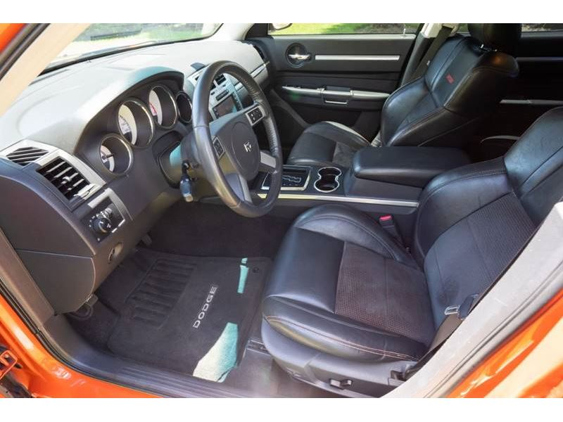 2008 Dodge Charger for sale in for sale on GoCars