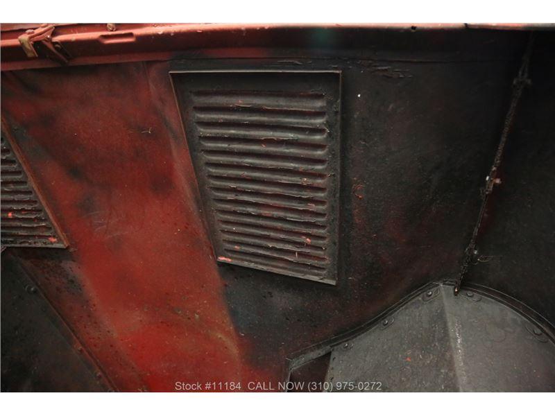 1962 Jaguar XKE for sale in for sale on GoCars