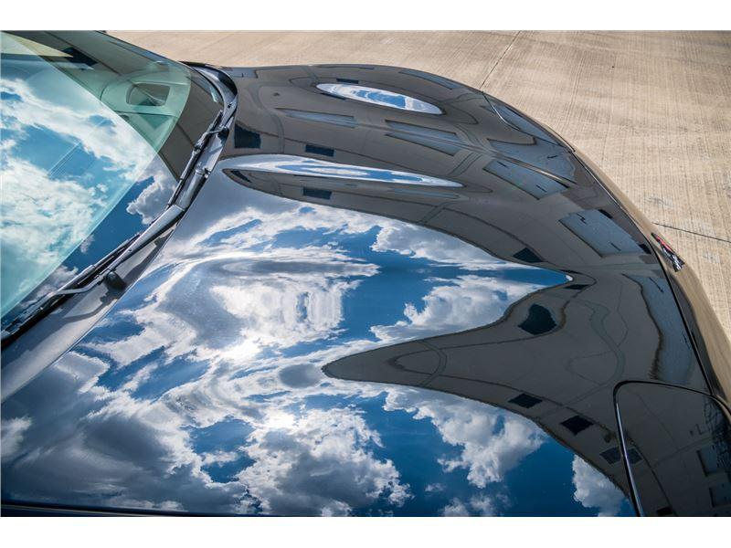 2004 Chevrolet Corvette for sale in for sale on GoCars