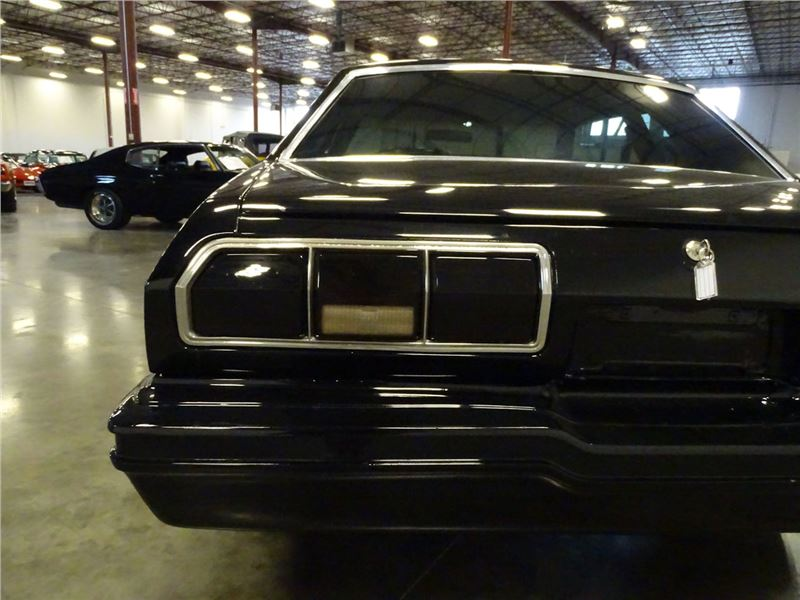 1978 Ford Mustang for sale in for sale on GoCars