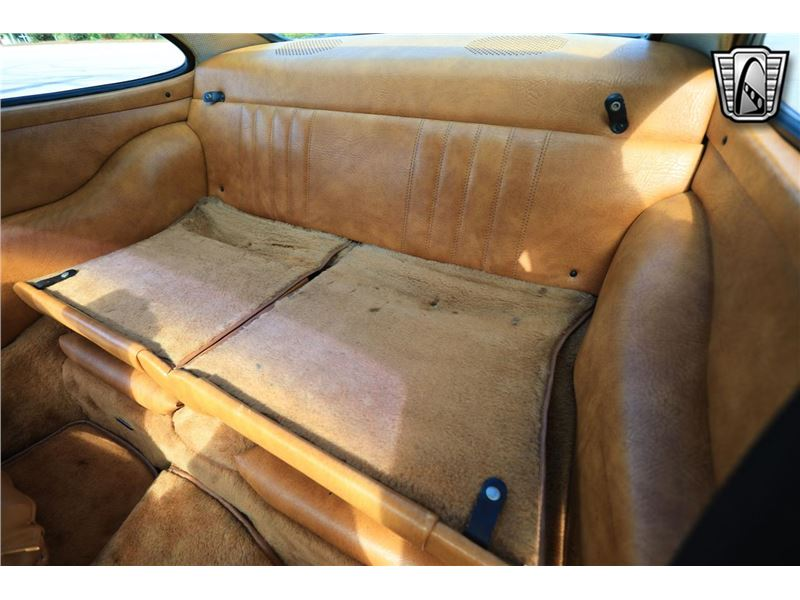 1978 Porsche 911 for sale in for sale on GoCars