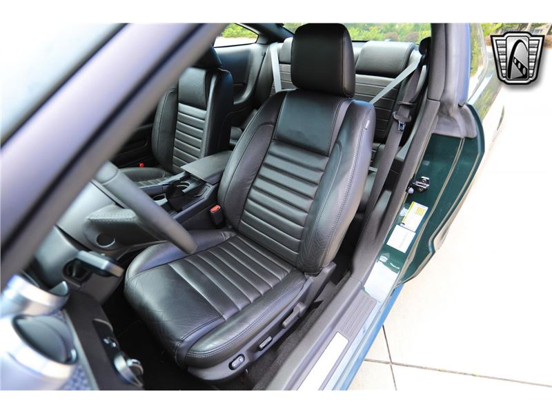 2008 Ford Mustang for sale in for sale on GoCars