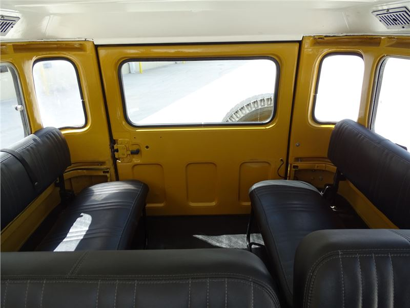 1961 Toyota Land Cruiser for sale in for sale on GoCars