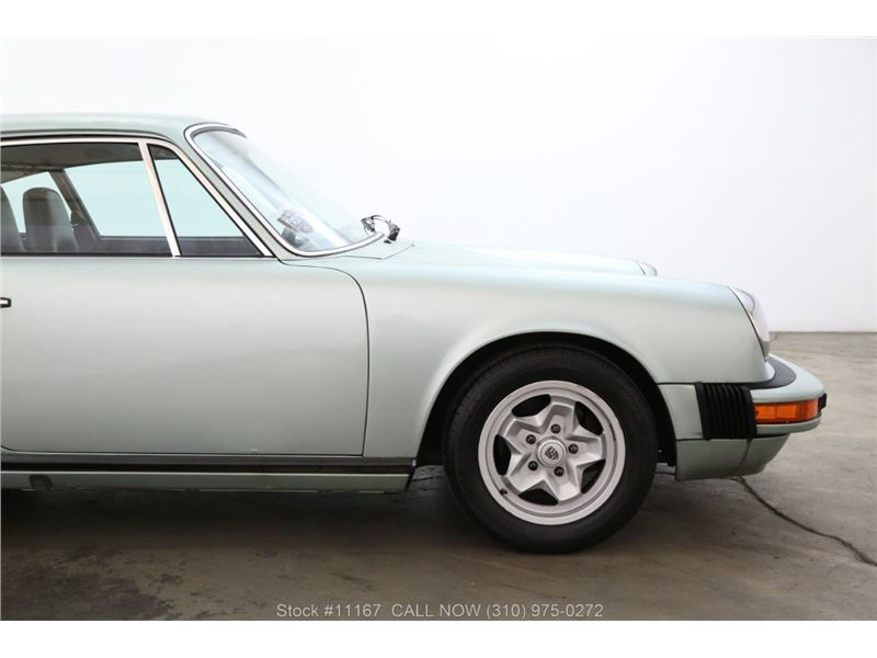 1974 Porsche 911 for sale in for sale on GoCars