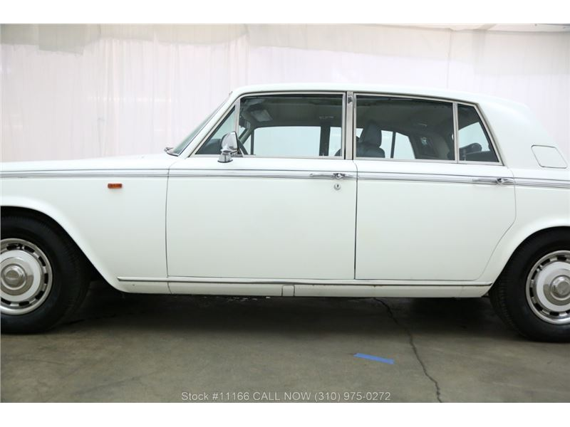 1977 Bentley T2 for sale in for sale on GoCars
