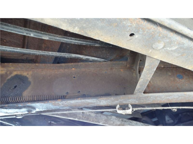 1940 Cadillac Lasalle for sale in for sale on GoCars