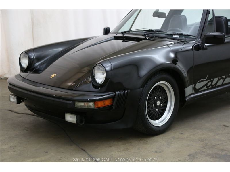 1974 Porsche Carrera for sale in for sale on GoCars
