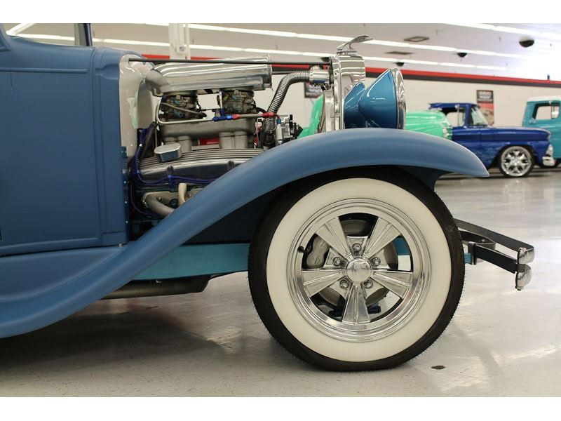 1931 Chevrolet AE for sale in for sale on GoCars