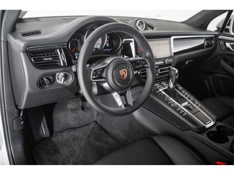 2019 Porsche Macan for sale in for sale on GoCars