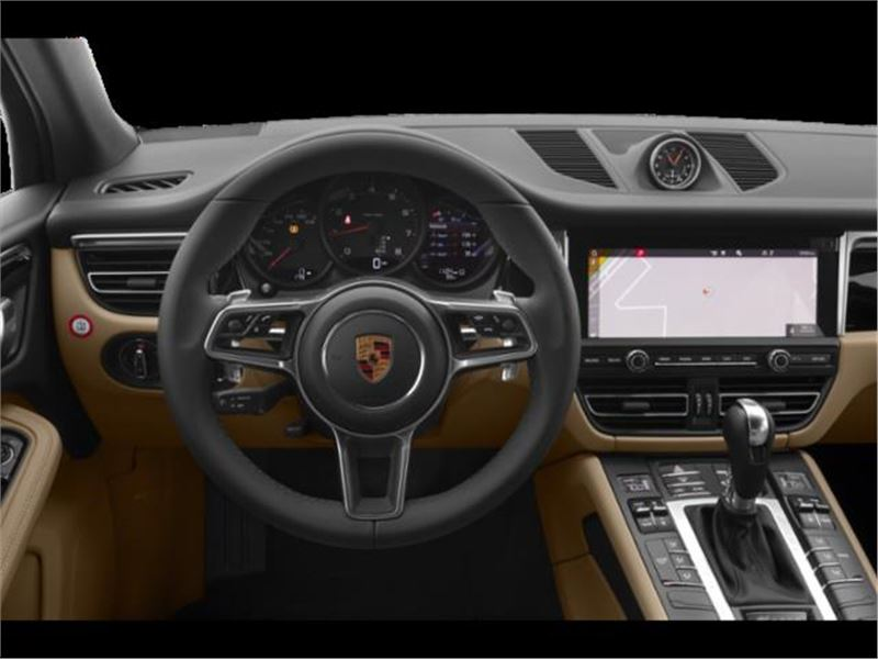 2020 Porsche Macan for sale in for sale on GoCars
