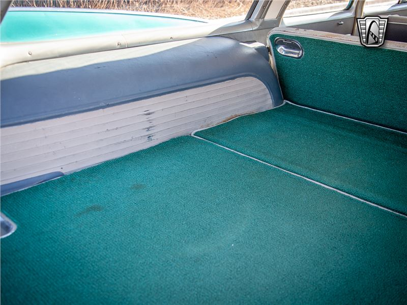 1959 Plymouth Suburban for sale in for sale on GoCars