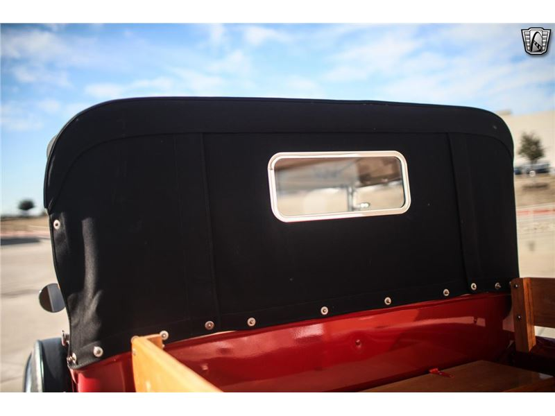 1931 Ford Model A for sale in for sale on GoCars