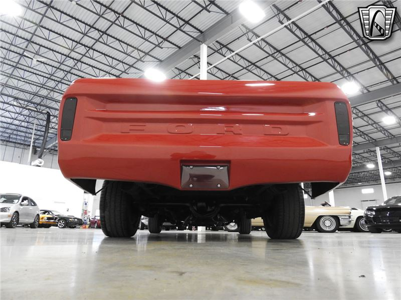 1977 Ford F100 for sale in for sale on GoCars