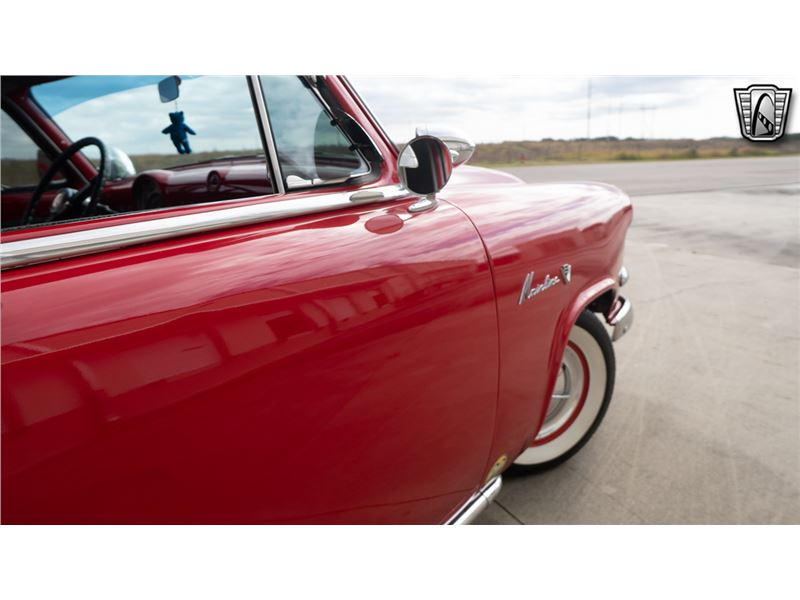 1953 Ford Mainliner for sale in for sale on GoCars