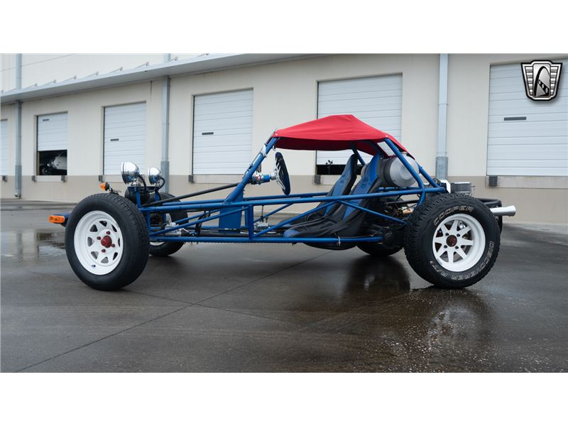 1971 Volkswagen Sand Rail for sale in for sale on GoCars