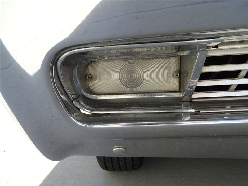 1961 Ford Thunderbird for sale in for sale on GoCars