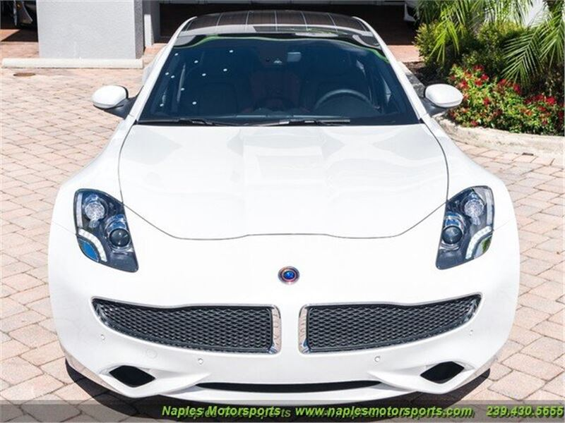 2018 Karma Revero for sale in for sale on GoCars