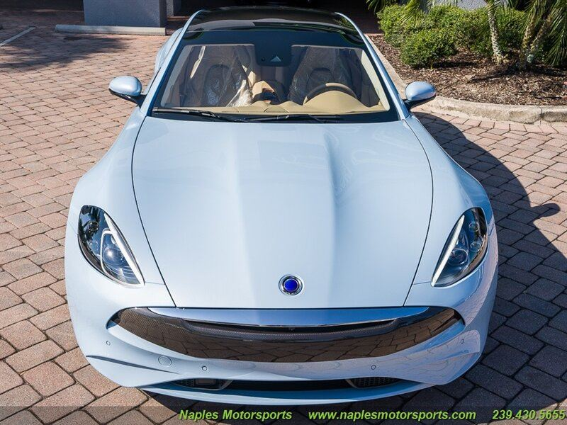 2020 Karma Revero GT for sale in for sale on GoCars