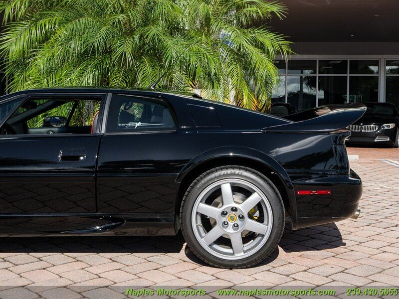 1997 Lotus Esprit V8 for sale in for sale on GoCars