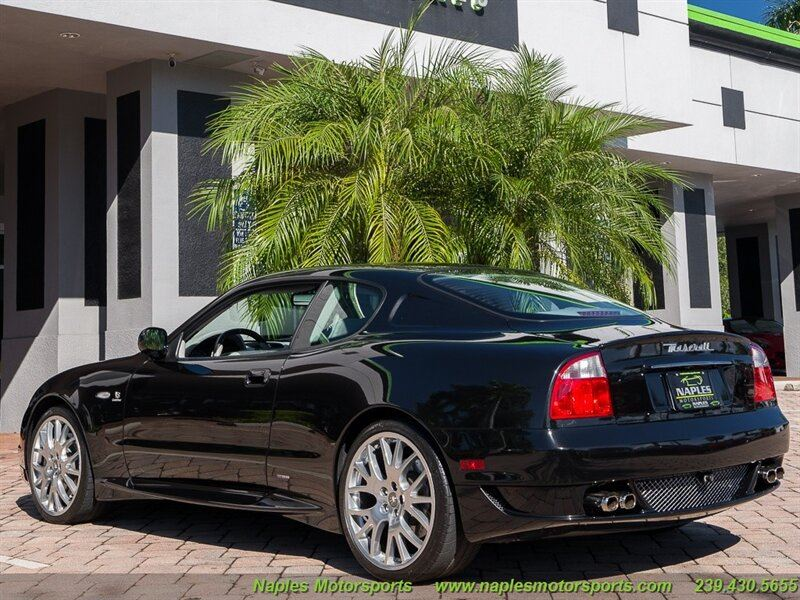 2005 Maserati Gran Sport for sale in for sale on GoCars