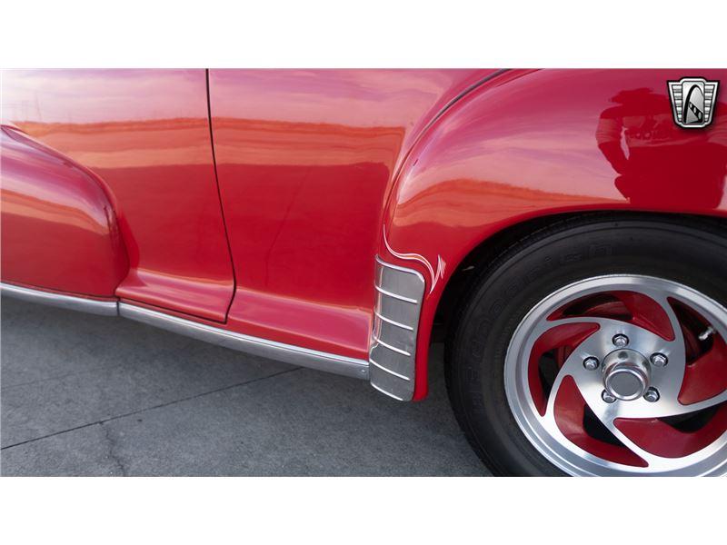 1948 Oldsmobile Model 66 for sale in for sale on GoCars
