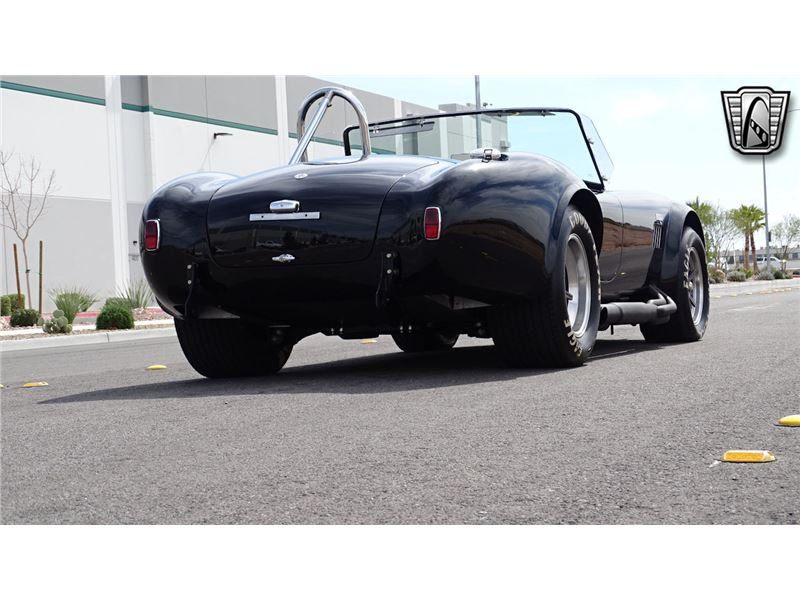1965 Shelby Cobra for sale in for sale on GoCars