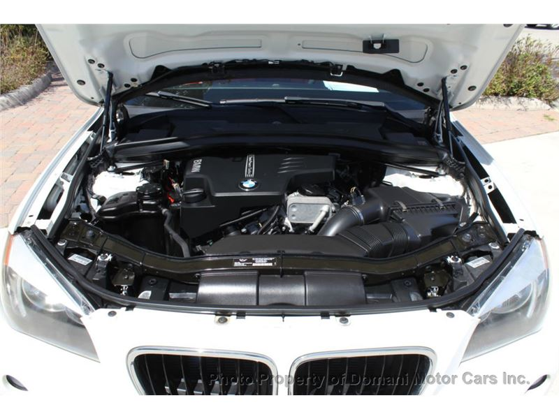2014 BMW X1 for sale in for sale on GoCars