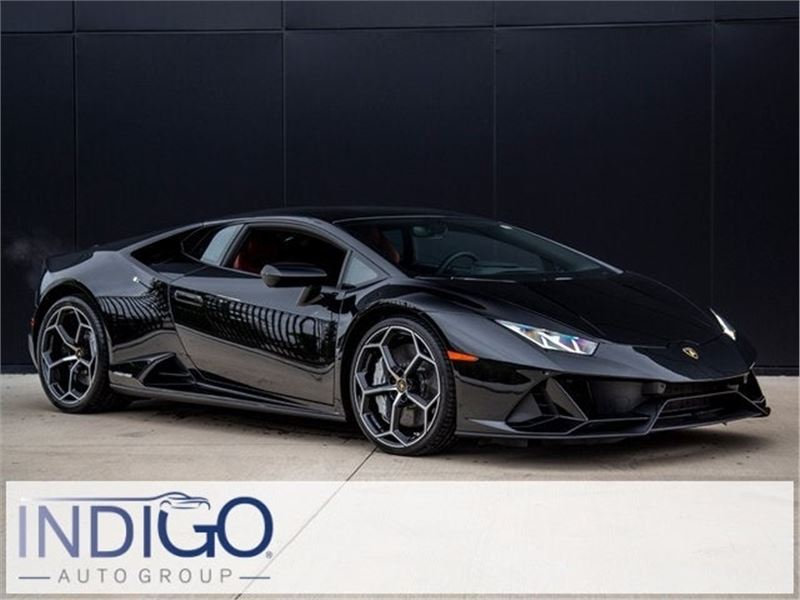 2020 lamborghini huracan evo for sale gc 49071 gocars 2020 lamborghini huracan evo for sale on gocars