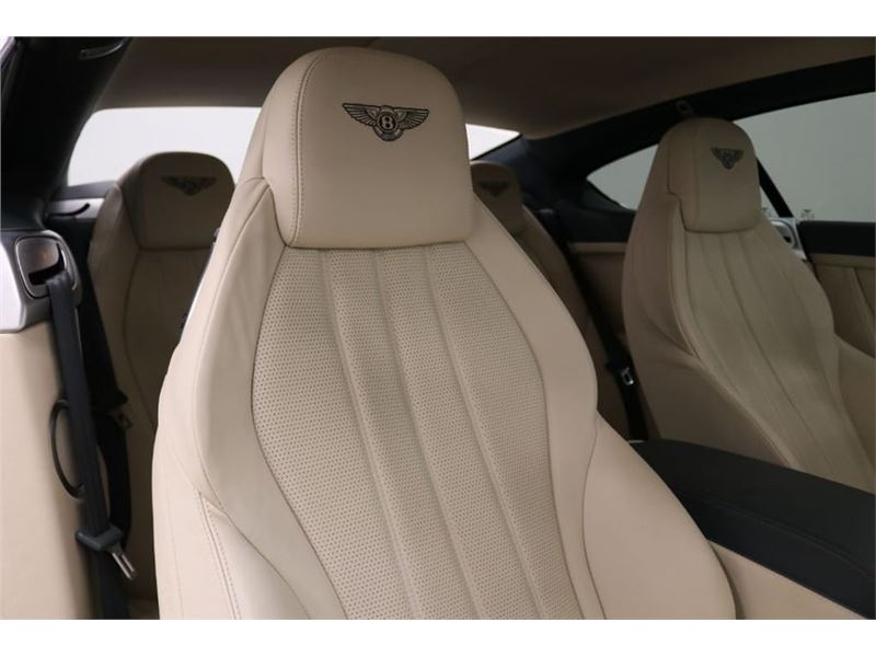 2013 Bentley Continental GT V8 for sale in for sale on GoCars