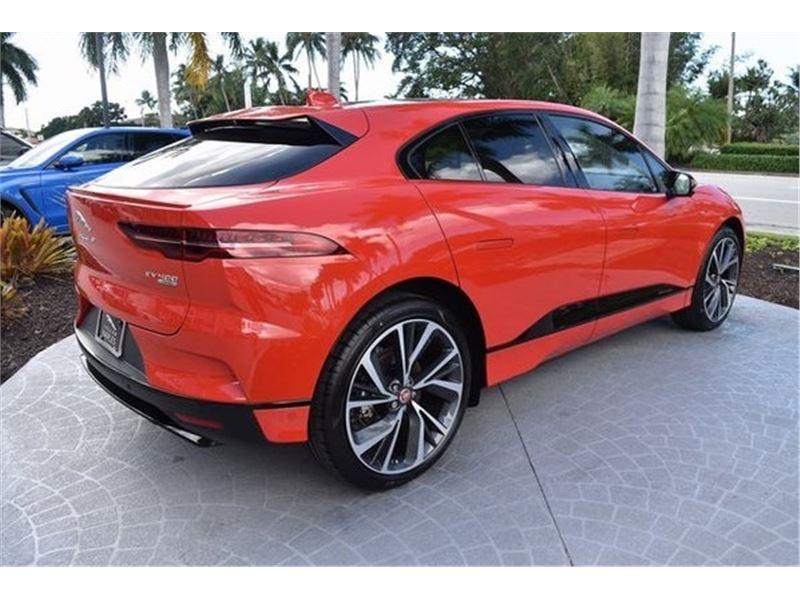 2020 jaguar i-pace for sale | gc-49422 | gocars