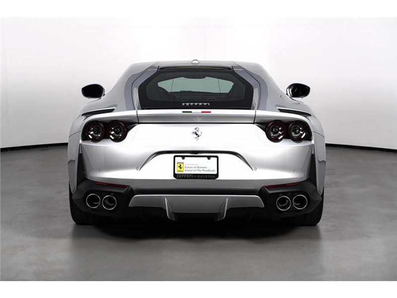 2020 Ferrari 812 Superfast for sale in for sale on GoCars