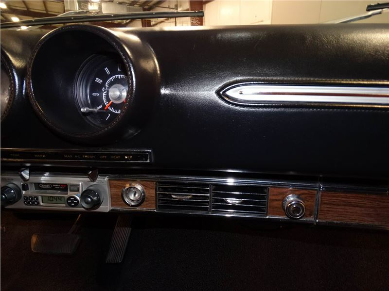 1969 Ford Ranchero for sale in for sale on GoCars
