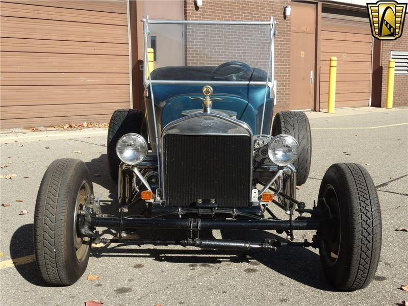 1923 Ford Model T For Sale | GC-12722 | GoCars